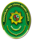 Pengadilan Tata Usaha Negara Jakarta