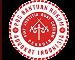 POSBAKUM logo