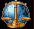 SIPP MARI logo