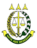 Kejaksaan Tinggi DKI Jakarta