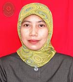 Titin Rustinih
