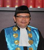 Ujang Abdullah