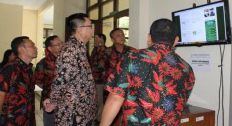 Rilis_Web PTUN Jakarta