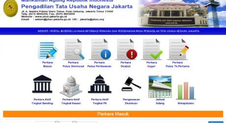 info_perkara