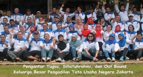 Sentul_Bogor_Ok