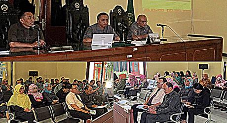 Rapat_Bulanan_Bulan September 2016