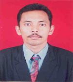 Ono Haryono Wasek