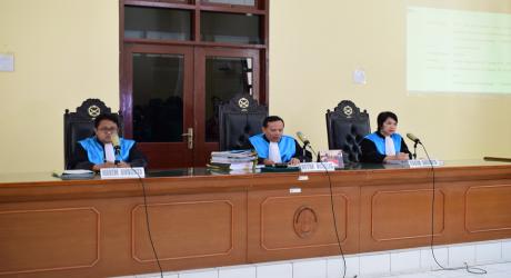 SIDANG_DPD_PTUN_JAKARTA
