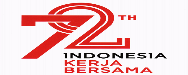 Logo_HUT_72_2017