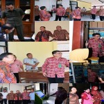 AKREDITASI_PTUN_JAKARTA