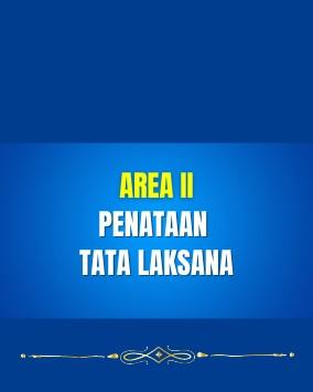 Area 2.jpg