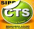SIPP logo
