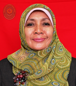 Dra Eni Nuraeni