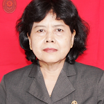 Emy Kusumawati Panmud Perkara