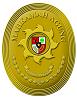Logo_MA_Emas