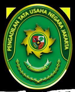 Logo_PTUN_JKT_New
