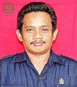 Nanang Damini