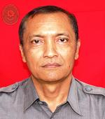 Pardomuan Silalahi