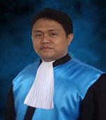 Tri Cahya Indra Permana