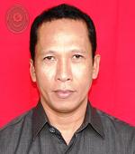 Yusuf Amin
