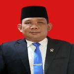 bambang soebiyantoro