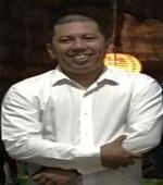 m_Rizal