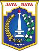 Pemerintah Provinsi DKI Jakarta_New