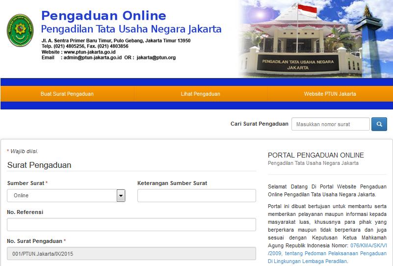 Pengaduan_Online