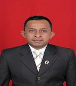 Dr. Nasrifal