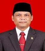 Hari_Sugiharto