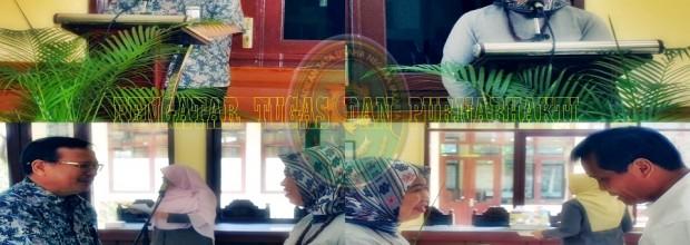 Pengantar_Tugas_Diana CS
