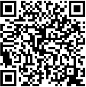 Barcode Alamat PTUN Jakarta