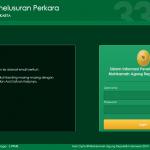 Screenshot_2019-08-29 SIPP PENGADILAN TATA USAHA NEGARA JAKARTA