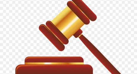kisspng-hammer-court-judge-vector-method-hammer-5a9a53c5dcb2c7.515623441520063429904